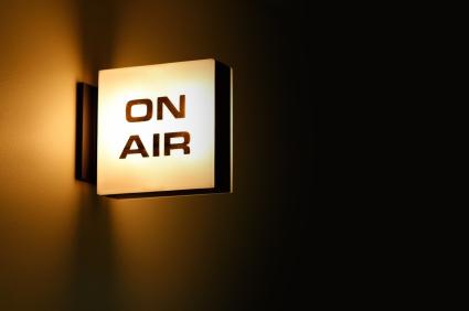 Radio & Press